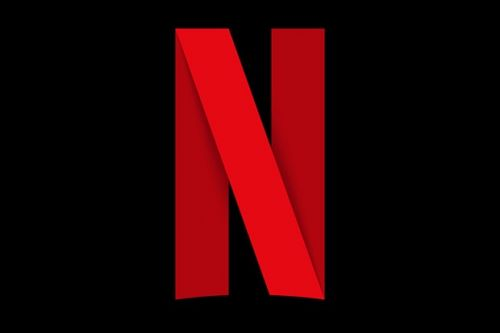 Netflix UK guide: From how much it costs to what to watch and plans