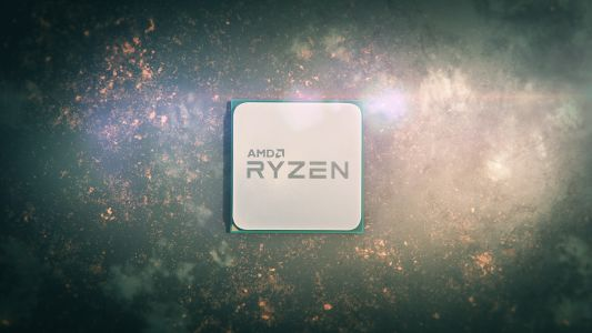 We may have just got a peek AMD Zen 3 in this Linux kernel update