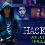 In Video: Theatrical trailer of Hina Khan's debut film 'Hacked'