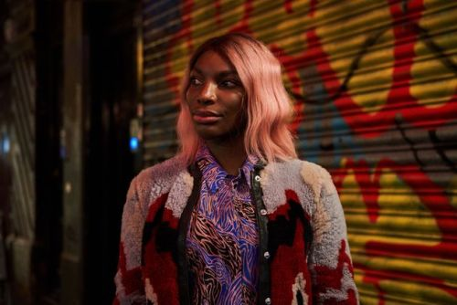 Michaela Coel Explains Why She Turned Down Netflix's $1 Million Offer For I May Destroy You