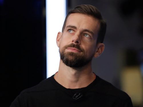 Members of Twitter's Trust & Safety Council says the social media platform didn't consult them before changing its policies