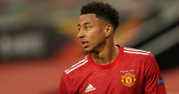 Man Utd reject loan approaches for midfield misfit as Solskjaer forms plan