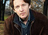 Pretty In Pink actor Andrew McCarthy writing memoir about being pegged as part of the '80s Brat Pack