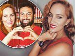 MAFS Jules Robinson spruiks a $399 watch after announcing she is expecting her first child