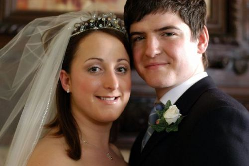 What happened to old Martin Fowler - including break-up from EastEnders co-star