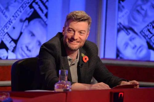 When is Have I Got News For You back on BBC One?