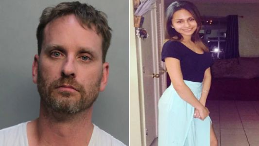 'Jealous uncle murdered niece, 21, after having secret affair with her behind wife's back'