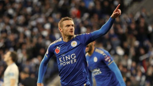 Premier League Score Predictor with Infogol: Leicester to beat Tottenham and more