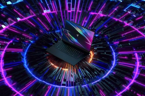 Razer Blade 15 set to feature 10th Gen Intel CPU, Nvidia super graphics and 300Hz display