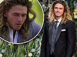 The Bachelorette finale: Timm Hanly has 'moved on' from Angie Kent's rejection