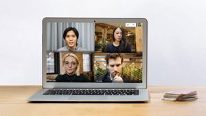 Google Meet Adds Zoombombing Protection for Educators