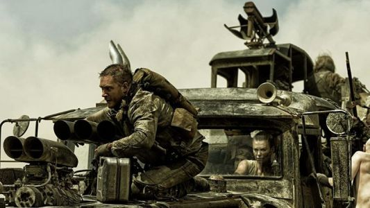 10 Apocalypse Movies to Watch With Happy Endings