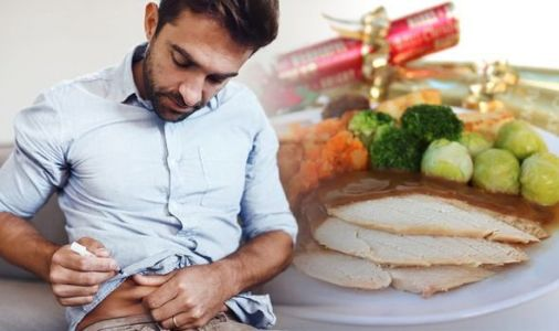 Type 2 diabetes: Best vegetable to include in your Christmas dinner to lower blood sugar