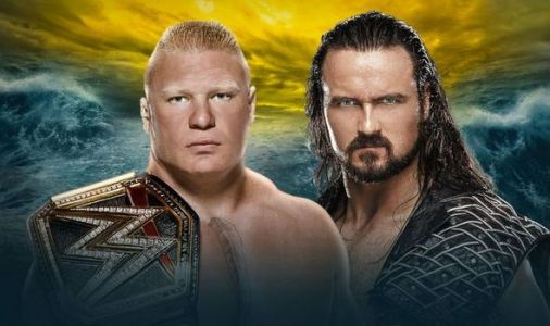 Final WrestleMania 36 match card revealed: Roman Reigns and more WWE superstars AXED