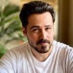 Emraan Hashmi back in his element with 'Mumbai Saga' & 'Chehre'