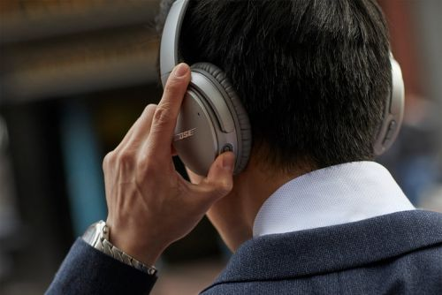 Best Google Assistant headphones 2021: Smart sounds from Bose, Sony, and more