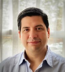 Upstream appoints Raul Martinez as Chief Commercial Officer