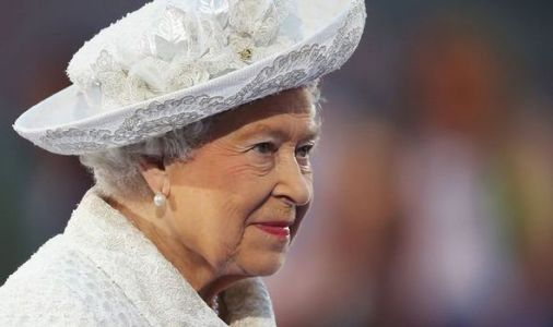 Queen to accept extra duty if Scotland chooses independence as new referendum looms