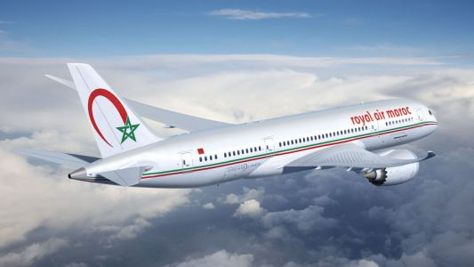 Royal Air Maroc to join Oneworld on April 1