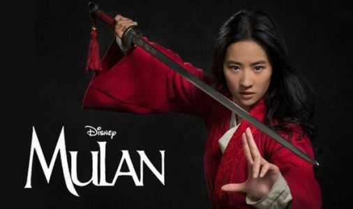 Mulan movie heads straight to Disney Plus as release date and EXTRA rental cost confirmed