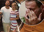 Married At First Sight's Jessika Power says people watch show for her affair with Dan Webb