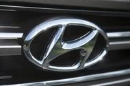 Hydrogen is key for meeting emissions targets, says Hyundai