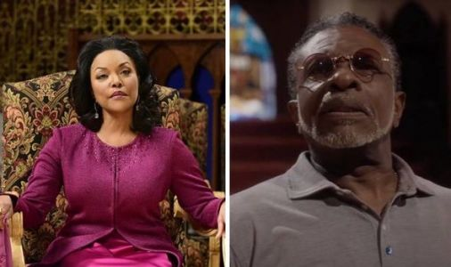 Greenleaf season 6 Netflix release date: Will there be another series of Greenleaf?