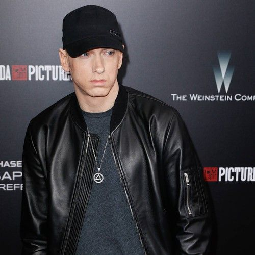 Eminem hits back after Nick Cannon drops diss track in ongoing feud