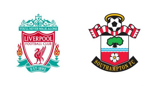 Liverpool vs Southampton live stream: how to watch today's Premier League football online