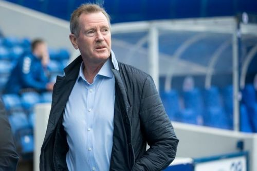 Dave King shocked by Neil Lennon and Peter Lawwell being hounded out of Celtic