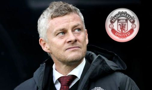 Man Utd can complete double signing in January - both would improve Solskjaer's side