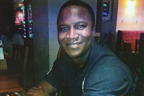 Sheku Bayoh's family facing decade without answers as inquiry could last 4 years
