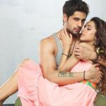 Sidharth Malhotra & Shraddha Kapoor set to reunite in 'Malang 2'?