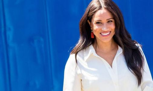 Meghan Markle's new career after Royal Family in works since 2017 - film-makers speak out