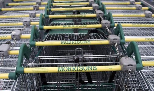 Morrisons opening hours: What time is Morrisons open this Easter Sunday and Monday?