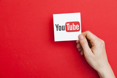 How to block videos and channels on YouTube that you don't want yourself or your children to see