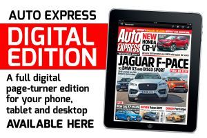 MINI's future plans and Land Rover Defender 90 driven in this week's Auto Express