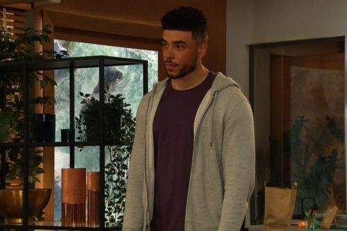 Emmerdale's Nate tipped to expose Jamie's deadly secret to Cain after bombshell