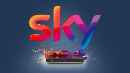 Save up to £567 today with these Black Friday Sky TV deals with Sports, Cinema and more