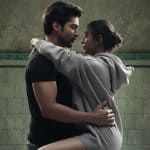 March release for Gurmeet Choudhary & Sayani Datta starrer 'The Wife'