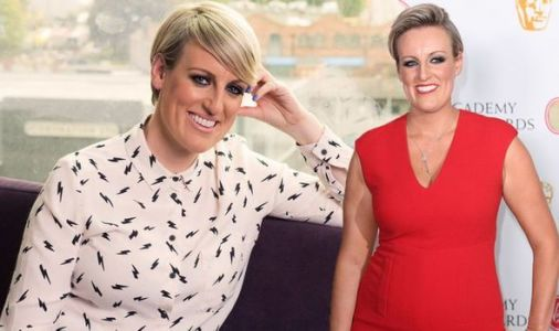 Steph McGovern 'quits' BBC Breakfast as she launches own show on rival Channel 4