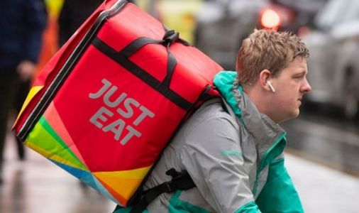 Just Eat offers 25 percent discount to all NHS workers during coronavirus outbreak