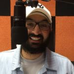 'Monty Panesar In Lockdown With' to air across UK Asian radio stations