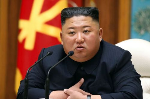 North Korea subjects prisoners 'to ritual torture and sexual assault'