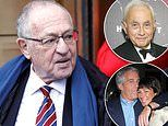 Victoria's Secret mogul Les Wexner may be forced to explain his ties to Jeffrey Epstein