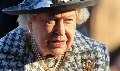 'Concerned' Queen is facing 'biggest crisis' of her 68-year-long reign, former aide warns