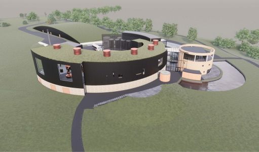 New Gordon & MacPhail whisky distillery planned for Grantown-on-Spey given approval by local authority