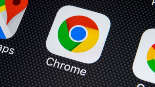 Chrome will soon use less data when you're streaming videos - here's how