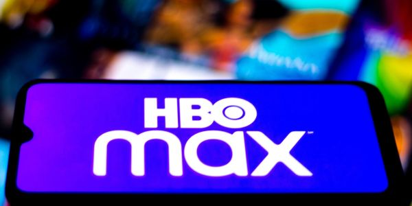 How to add a profile to your HBO Max account, including 'Kid' profiles with parental controls