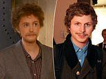 The Bachelor: Steph Harper transforms into a man and is compared to Michael Cera